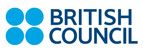 British Council, Netherlands and UK
