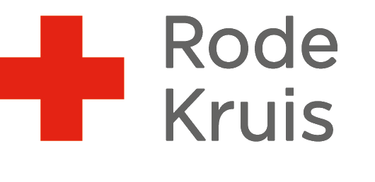 Red Cross, Netherlands